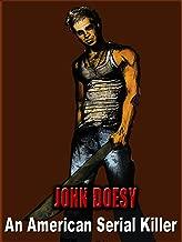 John Doesy: An American Serial Killer