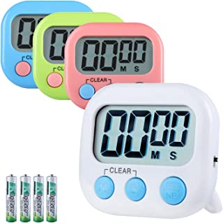 Best setting a grasslin timer Reviews
