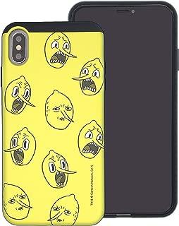 Best lemongrab phone case Reviews