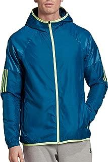 Men's Wind Full-Zip Jacket