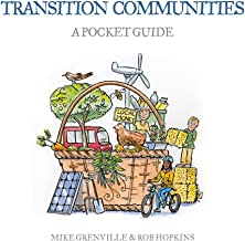 Transition Communities: A Pocket Guide