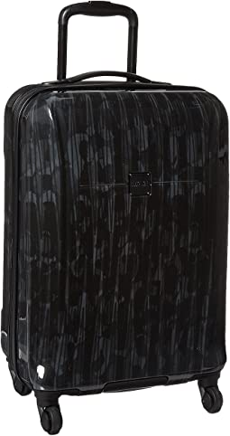 "Kenneth Cole Reaction The Real Collection Hardside - 20"" Carry On"
