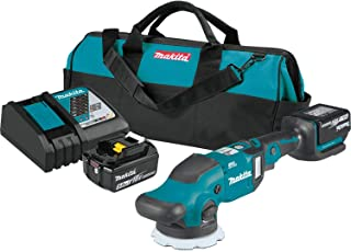 Makita XOP02T 18V LXT Lithium-Ion Brushless Cordless 5