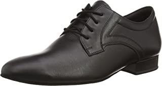 085-075-028 Herren Tanzschuhe-Standard & Latein, Zapatos de Danza Moderna/Jazz para Hombre