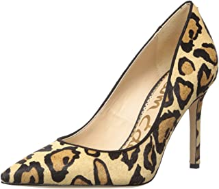12314a4a9 Amazon.com  Brown - Pumps   Shoes  Clothing