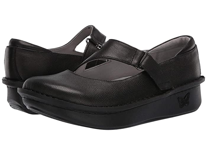 Alegria  Dayna (Upgrade) Womens Clog Shoes