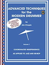 Best is there sheet music for drums Reviews