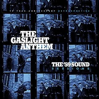 Best gaslight anthem 59 sound sessions Reviews