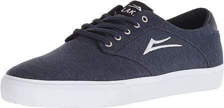 Best lakai porter shoes Reviews
