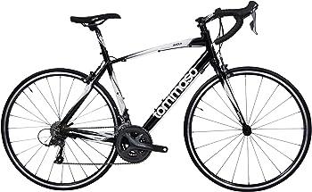 Tommaso Imola Road Bike