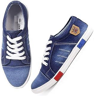 32aae0fb9 Men's Sneakers priced Under ₹500: Buy Men's Sneakers priced Under ...