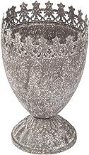 Foreside FVAS04273 Home and Garden Conway Vase