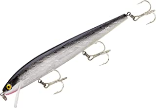 Best rebel minnow lures Reviews