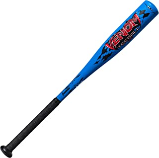 Franklin Sports 24515 Venom 1000 Official Teeball Bat