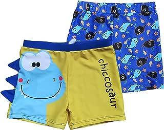 board shorts kids
