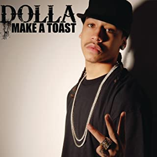 Best make a toast song Reviews