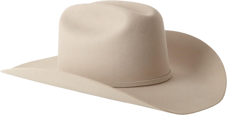 Stetson Men's Max Max 72% OFF 52% OFF Hat Skyline