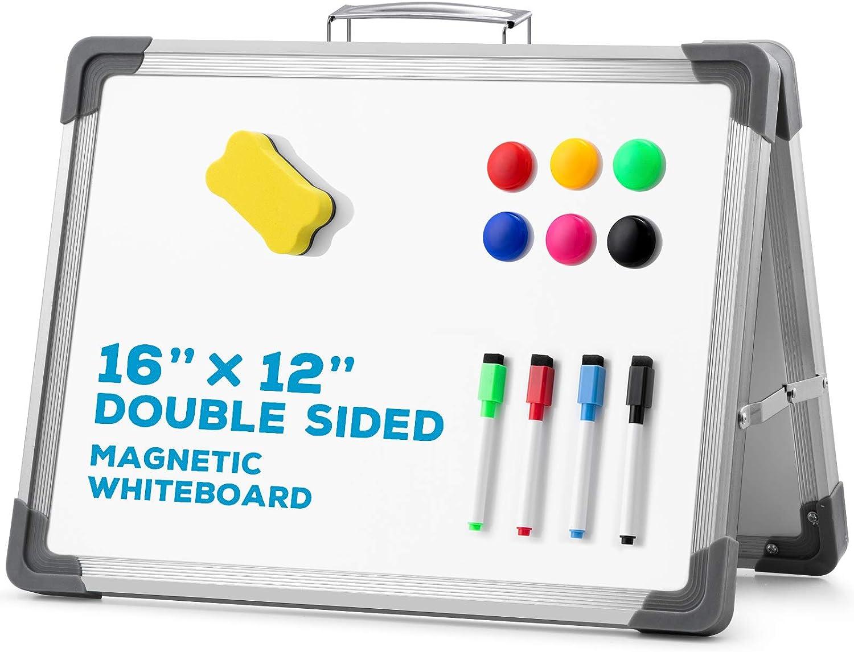 Dry Erase Board -16