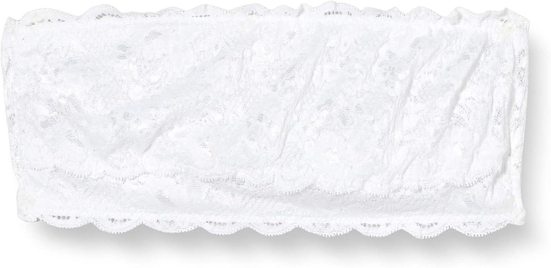 Cosabella Women's Petite Soft