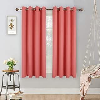 Best lilac grommet curtains Reviews