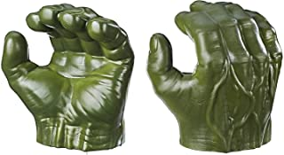 Best the hulk fist Reviews