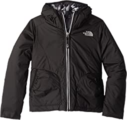 TNF Black 2. 36. The North Face Kids. Reversible Perrito Jacket ... f92715051
