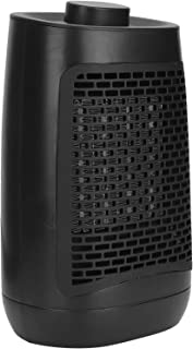 Electric Space Warmer Space Heater 3-Speed Heater for Office Home, Indoor(US standard 110V)