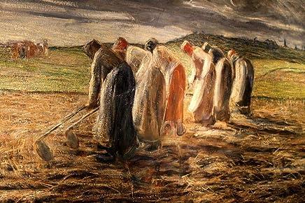 Donne e madonne: Le figlie della fortuna (Racconti Vesuviani)