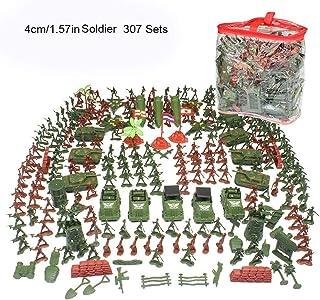 Bouclier Transformable Dragons Accessoire de Déguisement 6019877