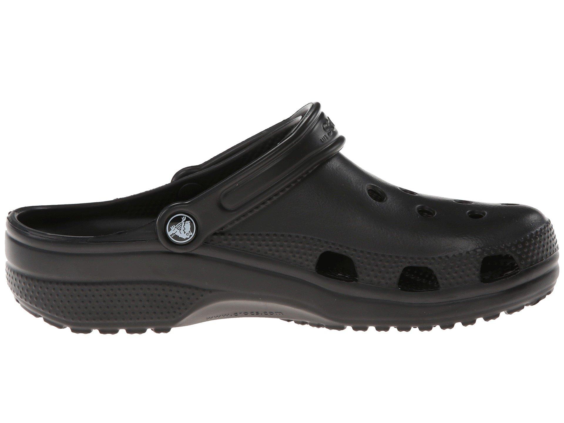 931beabfc5f Crocs Classic Clog at Zappos.com