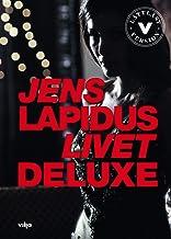 Livet deluxe (Bok + CD)