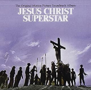 Jesus Christ Superstar: The Soundtrack Album