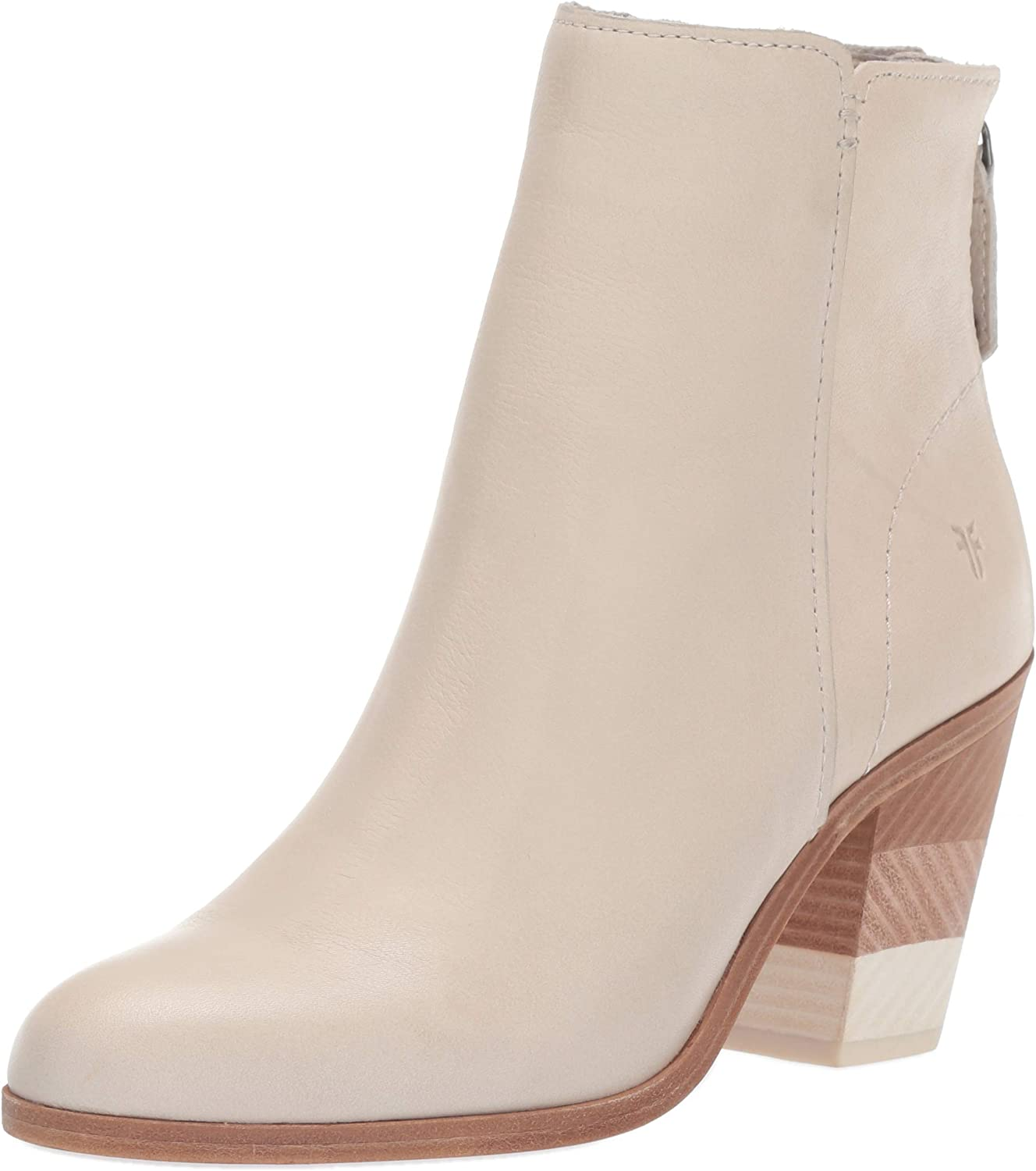 Frye Womens Cameron Bootie Ankle Boot