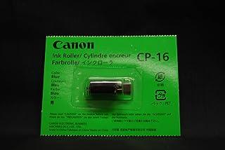 Amazon.es: Canon - Correas, rodillos y unidades de transferencia ...