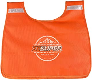 ZESUPER Winch Damper Cable Cushion 4x4 Recovery Safety Blanket Car Off-Road