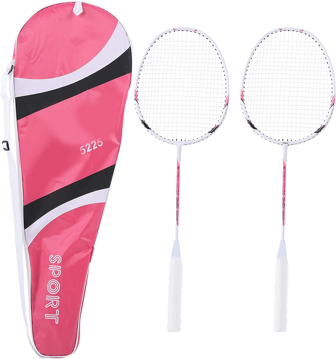 Shipenophy ! Super beauty product restock quality top! Sport Equipment with Carry Direct store Bag Durability Alumin High