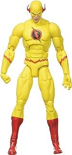 DC Collectibles DC Essentials: Reverse-Flash Action Figure