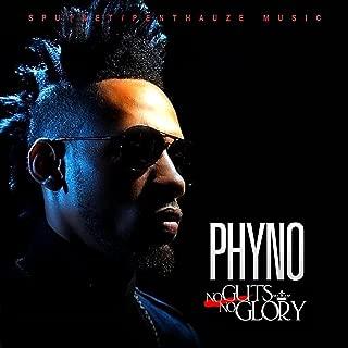 phyno parcel mp3