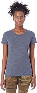 Alternative Women's Ideal T-Shirt