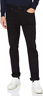 MERAKI Men's Slim Fit Jeans, Organic Cotton