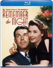 watch remember the night 1940