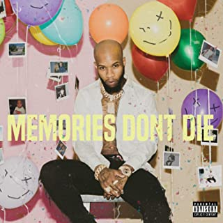 Best dance for me tory lanez Reviews