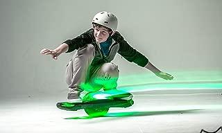 evolve electric skateboard