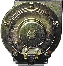 Schmitt & Ongaro Marine Ongaro Mini Compact Single Hidden Horn - 12V