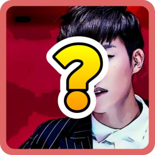 Guess The BTS's MV by JHOPE Pictures Kpop Quiz Game