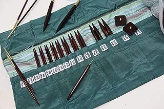 lantern moon interchangeable knitting needles
