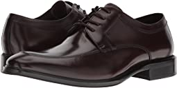 Kenneth Cole New York - Tully Oxford