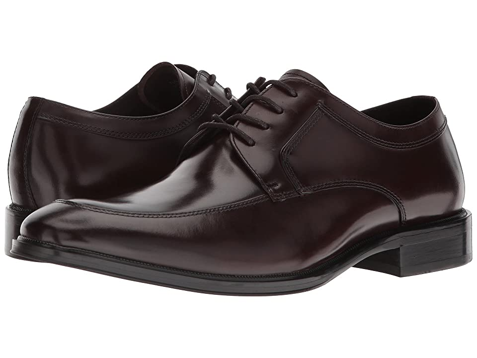 Kenneth Cole New York Tully Oxford (Brown) Men