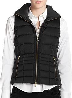 Best lilly pulitzer black vest Reviews