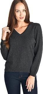 heavyweight cashmere sweaters